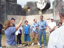 Temple of Artemis lesson