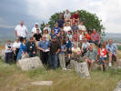 Laodicea Group picture